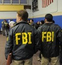 Islamist op-ed threatens FBI: Don't teach truth about jihad or Muslims in US will not cooperate