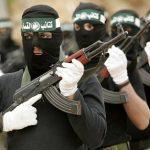 Hamas, Islamic Jihad welcome Jerusalem attack