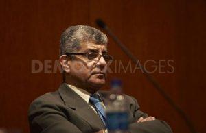 Egypt's Election: A Victim of Power Struggle