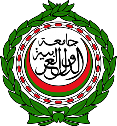 Arab-League