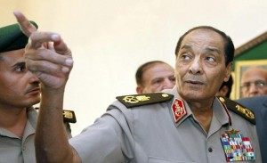Egypt's Islamists Prepare No-Confidence Motion