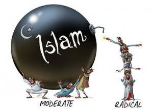 Islam Was Not For Me