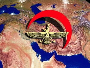 Stop Iran's Mullahs and Support the Iranian People