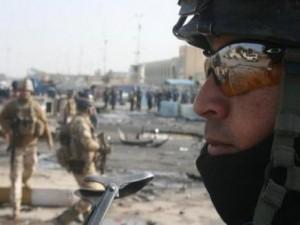 The fantasies of Iraq hawks