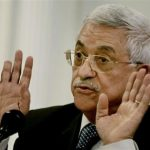 Abbas holds rare meeting with Hamas officials