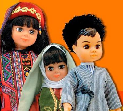 Iranian-Dolls-Sara-Dara