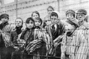 A Jew-free Europe