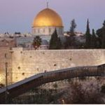 UNESCO gave the green light to kill Israelis on the Temple Mount