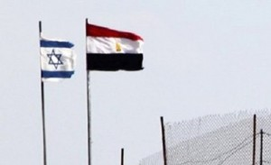 Egypt-Israel Gas Crisis: publicity stunt or smoke screen?