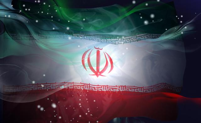 Iran Claims to Have Defeated the Flame Virus