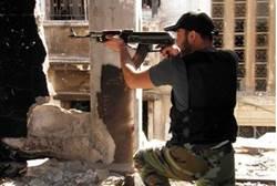 Syria's Muslim Brotherhood Slams US Terror Label on Al-Nusra
