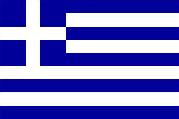 greece olympics steroids