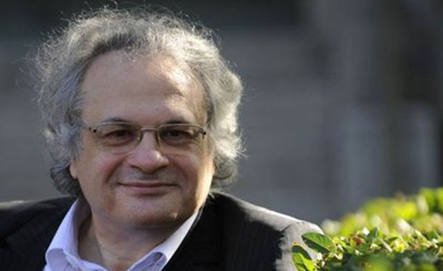 Islamists must cement democracy: Franco-Lebanese novelist
