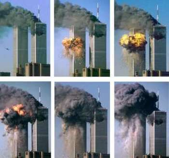 World Trade Center 9 11 2001 gallery msg 11579208933-thumb-350x326