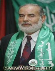 Hamas MP: 'Annihilate Jews and Americans'