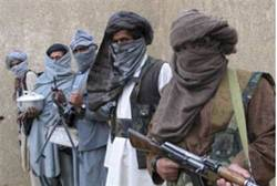 Taliban behead 17 at party in Afghanistan including two women