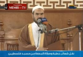 Egypt's top Islamic body, Al-Azhar, urges Mursi to suspend new powers
