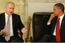 U.S. President Barack Obama to visit West Bank, Jordan and Israel