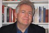 Prof. Louis Rene Beres