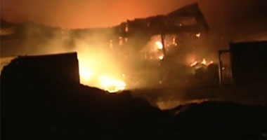 Obama Rebuilds Mosques While Churches Burn