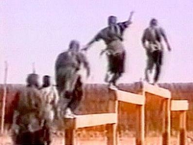 terrorist-training-camp