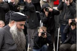 Terror Suspect Reluctantly Released from British Prison