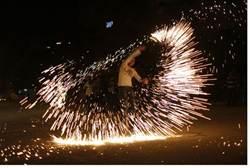 Hamas Declares Nov. 22 Gaza Public Holiday