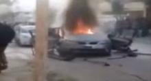 IDF Eliminates Another Top Hamas Terrorist