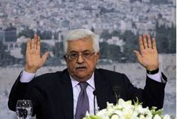 Abbas Confirms UN Bid for November 29