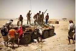 Top General Warns: African Al-Qaeda to 'Export' Violence to US