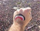 Egypt's only hope: Freedom Fighters