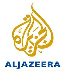 Al Jazeera as Voice of Qatar (as Voice of Muslim Brotherhood)