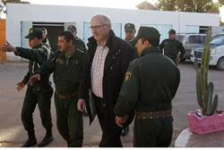 Algerian Hostage Crisis May be the New Benghazi for the U.S.