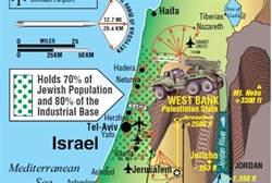 Palestinian statehood is a grave threat to Saudi Arabia