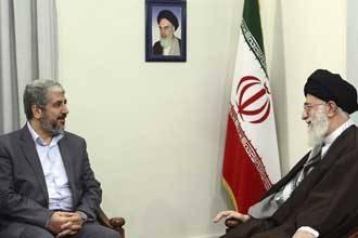 Iran's Iraqi Defeat: Arabs Will Vanquish the Persians