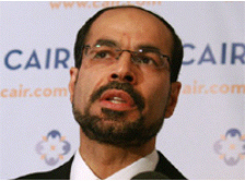 CAIR Director: 'Islam and U.S. Are Twins'
