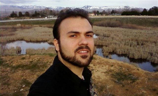 U.S. condemns sentencing of American pastor in Iran