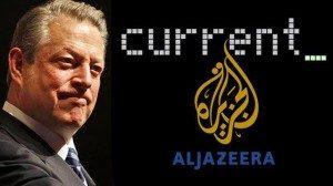 Terror TV pays Al Gore $100 million for U.S. media access