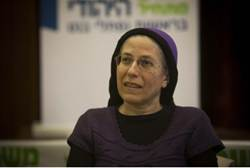 MK Strook: Why Close Highway for Terror Funeral?