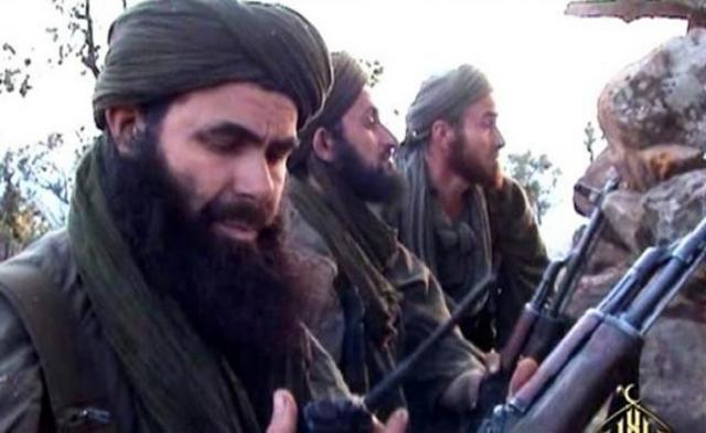 Al-Qaeda sought to establish 'low-profile' Islamist state in northern Mali