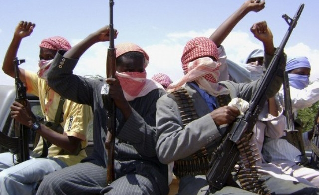 Nigeria Arrests 3 Members of Iran-linked Terror Cell