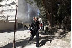 Iraqi Influx Doubles Syrian Al Qaeda-Linked Rebel Faction