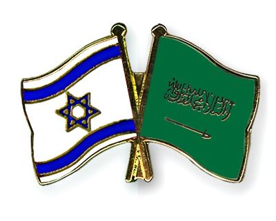 Turkey needs an Israeli/Saudi Alliance ASAP