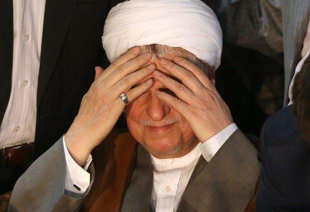 akbar-hashemi-rafsanjani