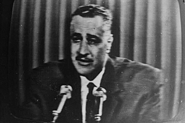 The Six-Day War June 5–10, 1967