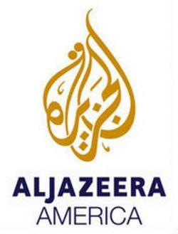 Al-Jazeera America is the Muslim Brotherhood Channel