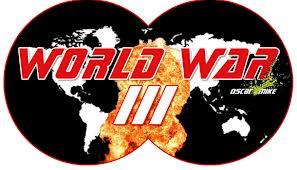 Starting World War III