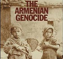Islamic Turks, Armenian Genocide & Obama's Cover-Up