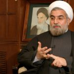 Iran will quit nuclear deal if sanctions imposed, Rouhani warns