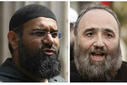 British Islamist Leader 'Vetted Recruits for Syria Jihad'